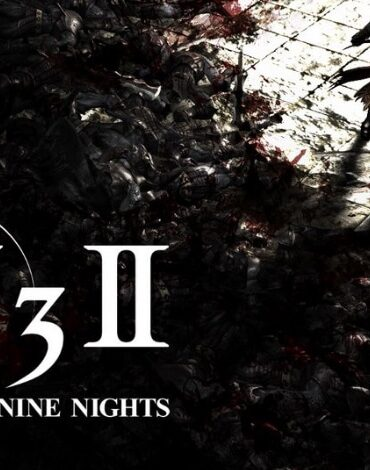 Devilian - Premiers pas en vidéo et découverte du gameplay 3