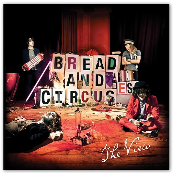 Critique : The View - Bread And Circuses 3