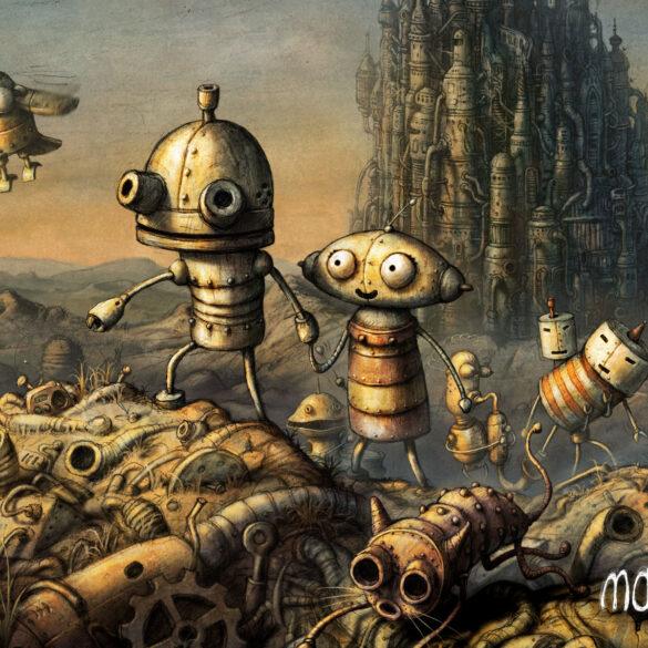Soldes automnales Steam 2015 - les meilleurs plans 2