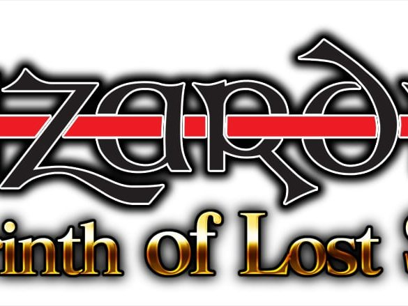 Wizardry: Labyrinth of Lost Souls ce Jeudi sur l'Appstore 3