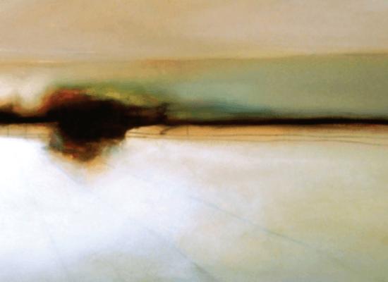 Critique : Tunturia - Invisible City 2
