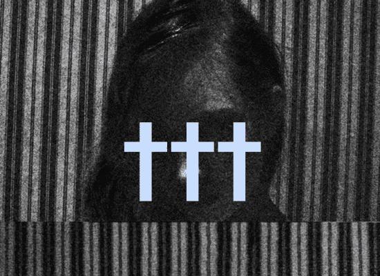 Critique : ††† (Crosses) - EP †† 2
