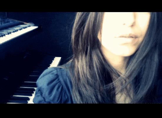 Omniflux - Découverte musicale intéressante 2