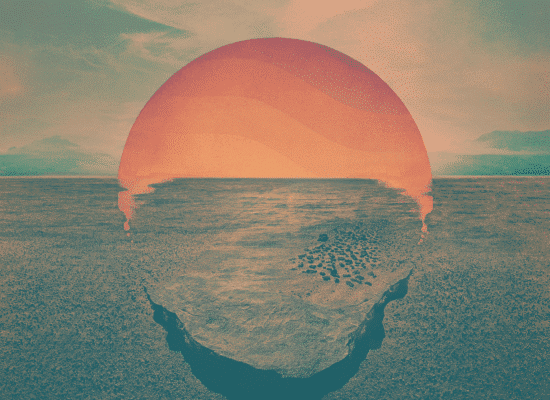 Critique : Tycho – Dive