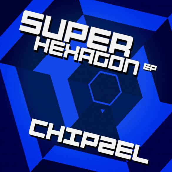 Super Hexagon - EP 6