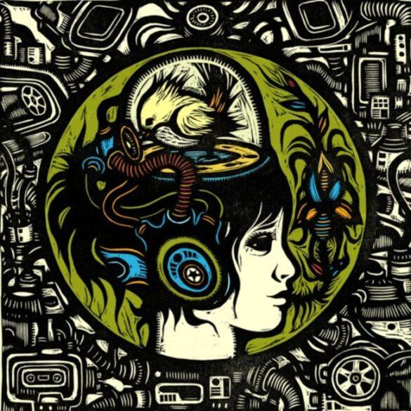 Omniflux - Découverte musicale intéressante 11