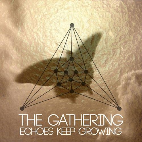 Echoes Keep Growing
