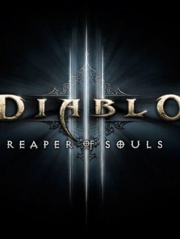 Devilian - Premiers pas en vidéo et découverte du gameplay 4