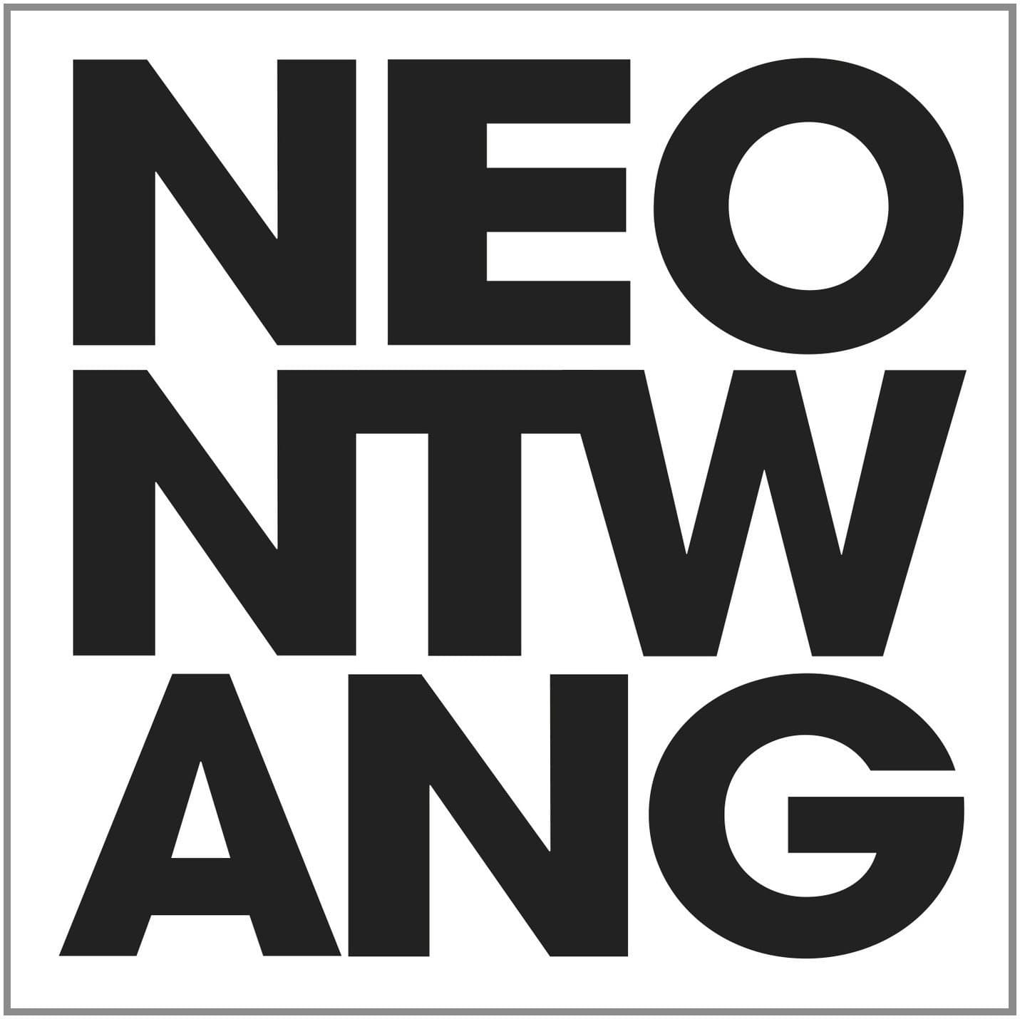 Critique : The Twang - Neontwang 2