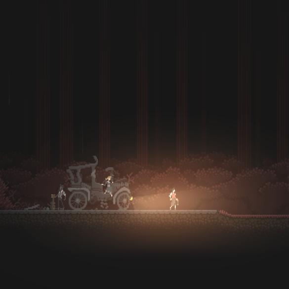 Devilian - Premiers pas en vidéo et découverte du gameplay 2