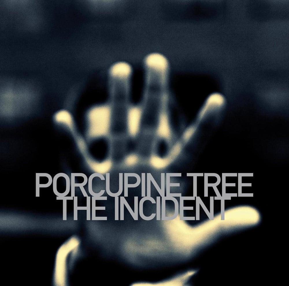 Critique : Porcupine Tree - The Incident 2
