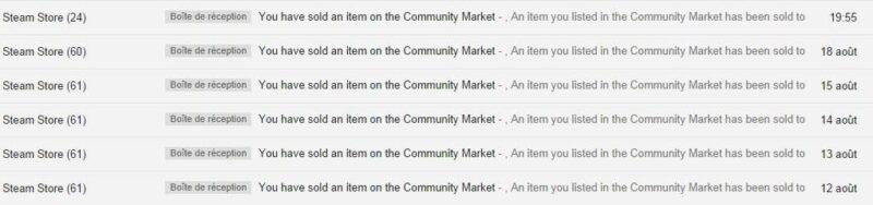 Steam - Comment acheter malin et moins cher (Mise à jour Avril 2020) 4