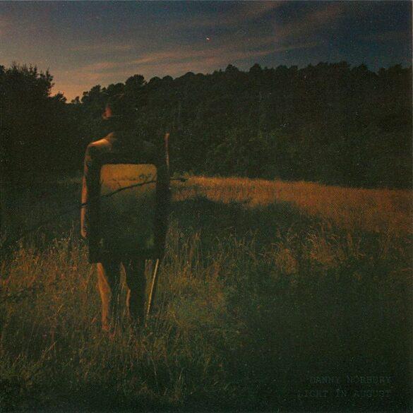 Critique : Sunwrae - Autumn Never Fall 9
