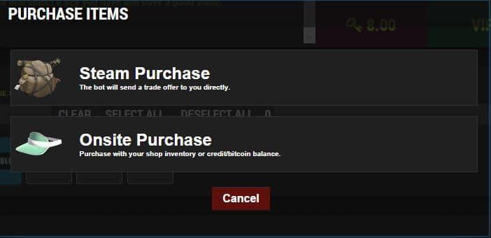 Steam - Comment acheter malin et moins cher (Mise à jour Avril 2020) 16