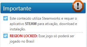 zonage-jeu-steam