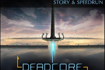 DeadCore - Ost