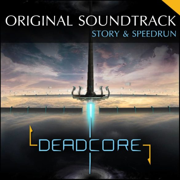 DeadCore - Ost