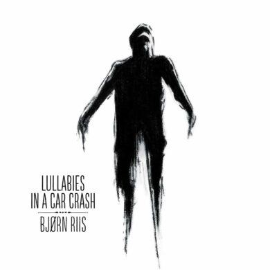 Lullabies in a Car Crash