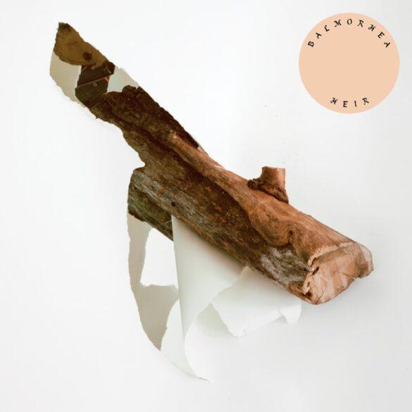 Balmorhea - HEIR