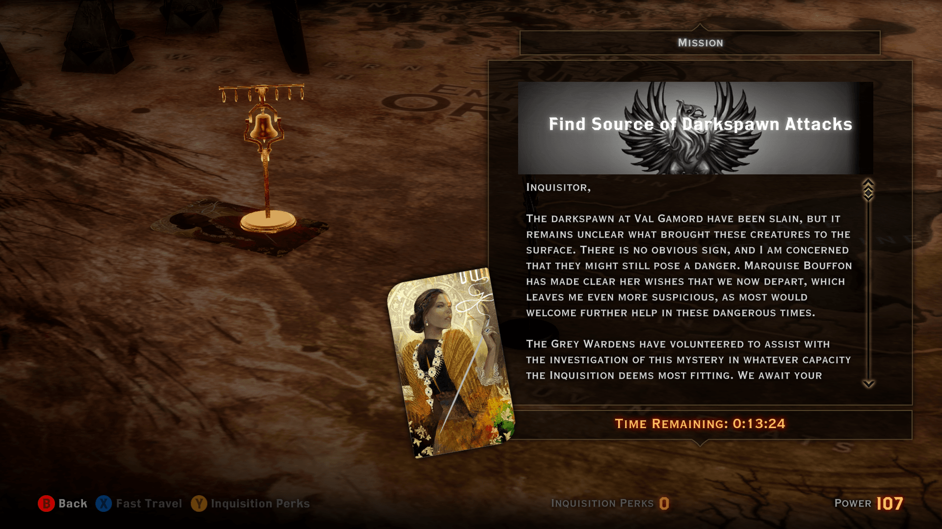 Test : Dragon Age: Inquisition 17