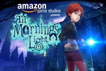 iOS Til Morning's Light
