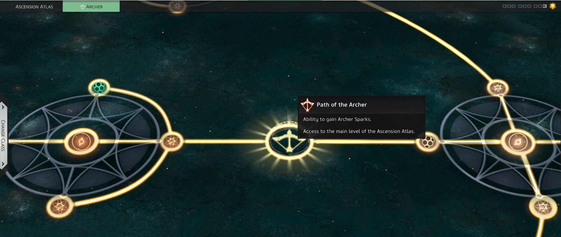 Skyforge : Comment bien commencer et ne pas perdre son temps 7