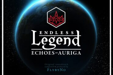 Echoes of Aura