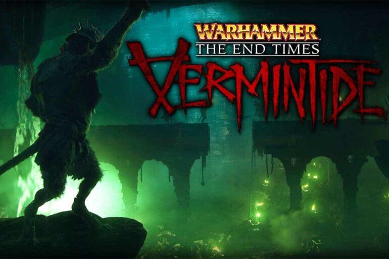Vermintide