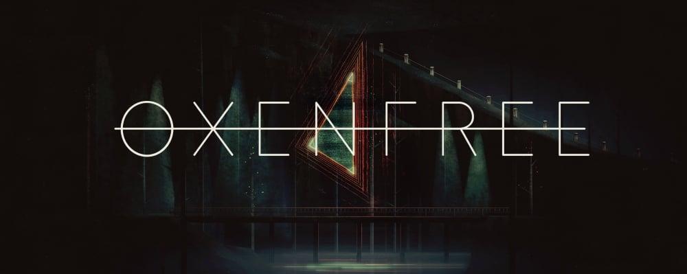Test : Oxenfree 3