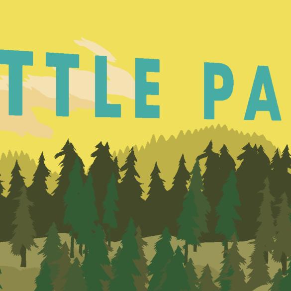 Test : Little Party 6