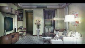 Tokyo Dark - Premiers pas en vidéo et découverte de la version Alpha 6