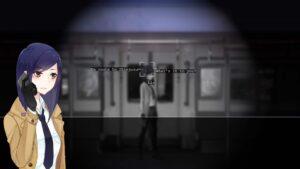 Tokyo Dark - Premiers pas en vidéo et découverte de la version Alpha 7