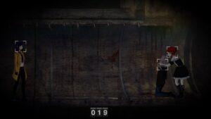 Tokyo Dark - Premiers pas en vidéo et découverte de la version Alpha 5