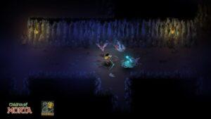 Children of Morta - Découverte de la nouvelle version alpha 5