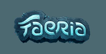 faeria_logo_2016_HD