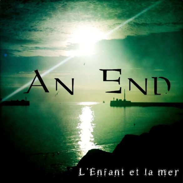 Critique: An End - L'Enfant et la Mer 2