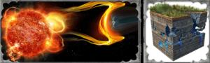 ZED: un projet Kickstarter pour les amateurs de Myst 5