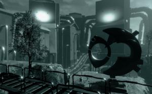 ZED: un projet Kickstarter pour les amateurs de Myst 3