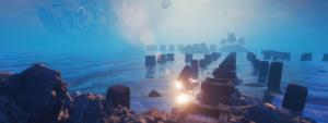 ZED: un projet Kickstarter pour les amateurs de Myst 7