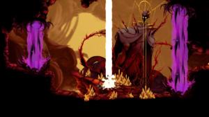 Présentation de Sundered, le nouveau jeu des créateurs de Jotun 4