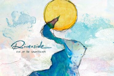 Critique Riverside Eye Of The Soundscape