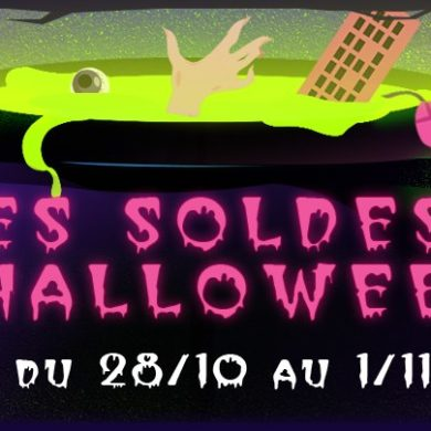soldes steam halloween 2016