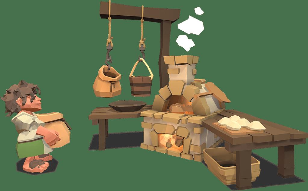 bread_oven