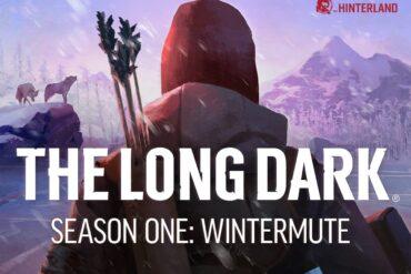 The Long Dark - Wintermute