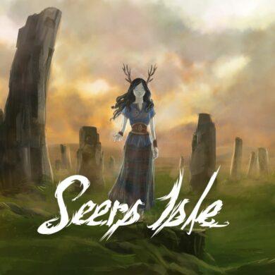 Seers Isle