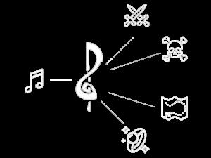 A venir: Soundfall à financer sur Fig 3