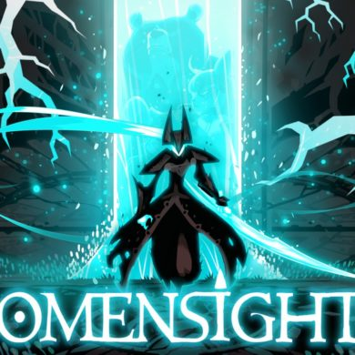 Omensight The Definitive Edition