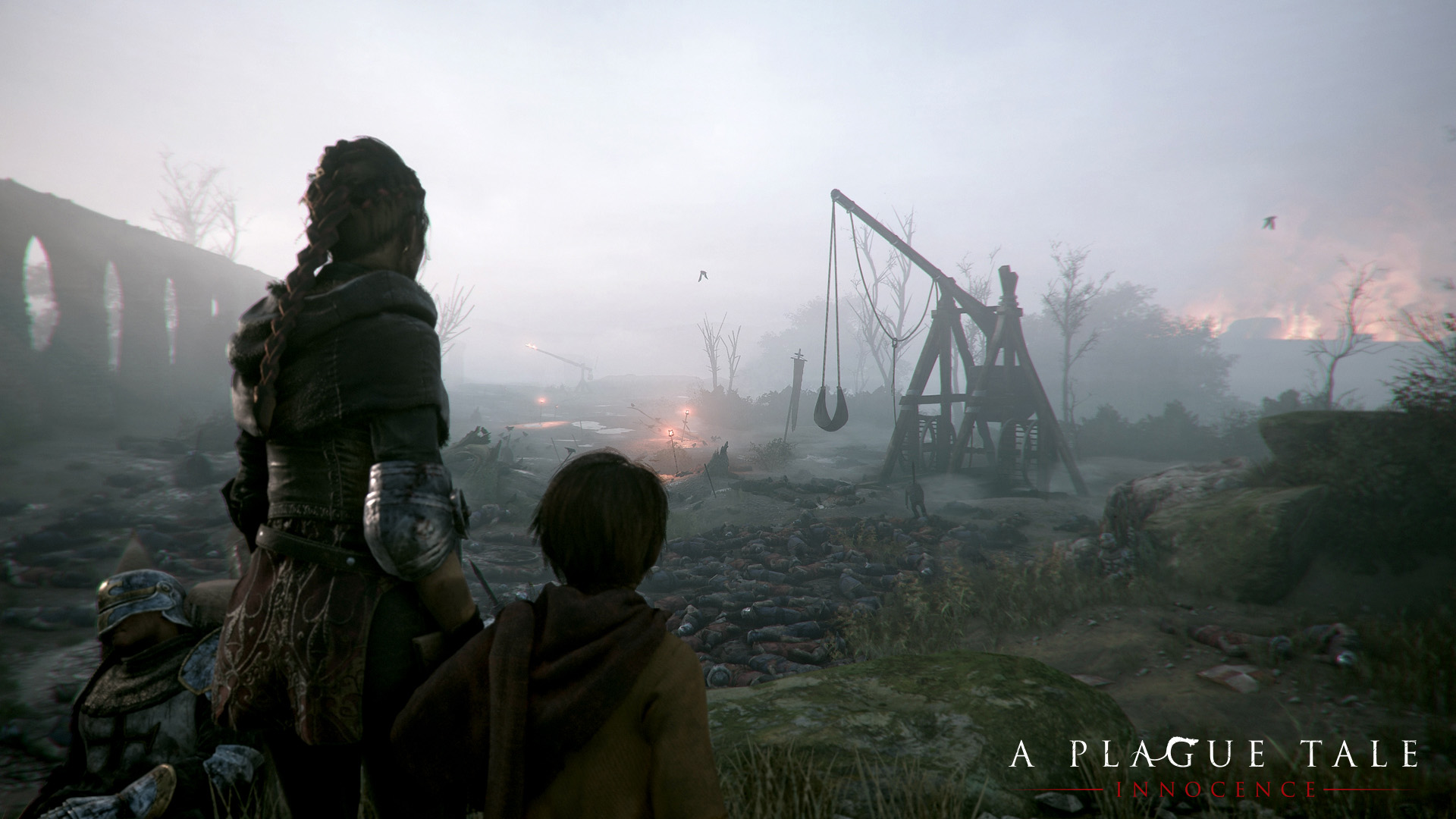 A_Plague_Tale-Innocence-Screenshot_09_logo.jpg