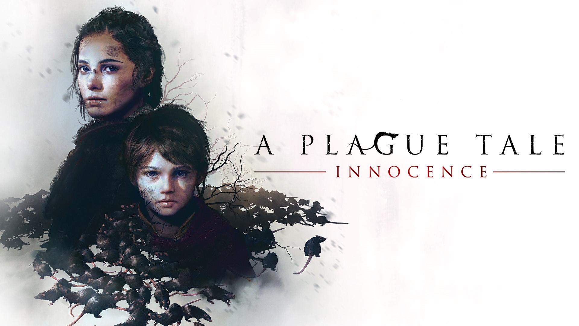 Test: A Plague Tale: Innocence 2