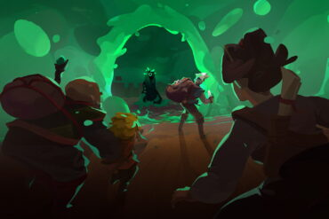 Moonlighter - Between Dimensions DLC 2